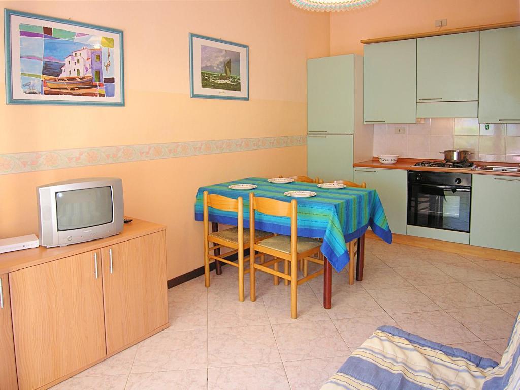 Appartamenti paola bibione italy for Appartamenti bibione
