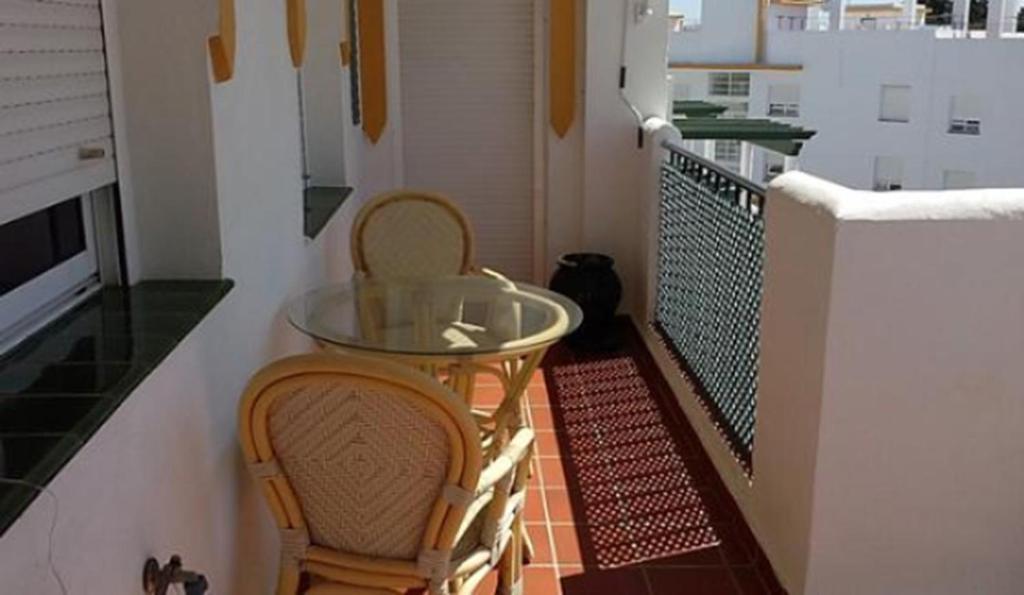 Imagen del Apartamento Conil 118