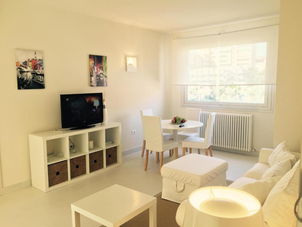 Carrelage Salle De Bain Giovanni ~ apartment giovanni cagliari tarifs 2018