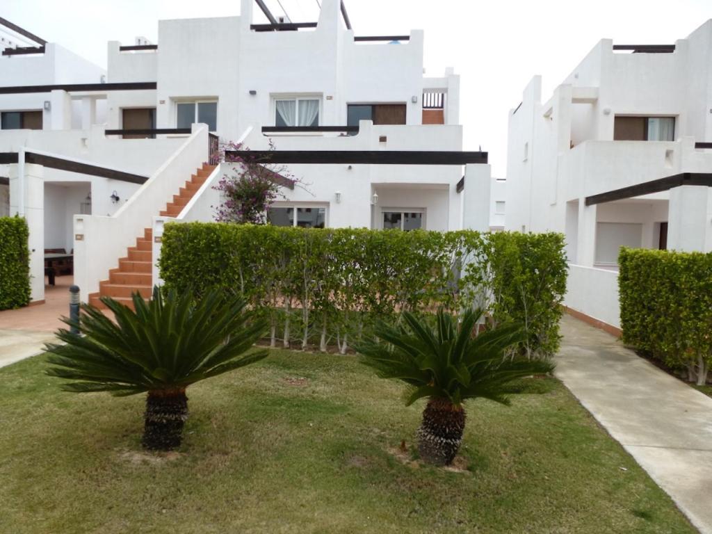 Luxury In Spain At Condado De Alhama Alhama De Murcia Updated  # Muebles Dous Murcia