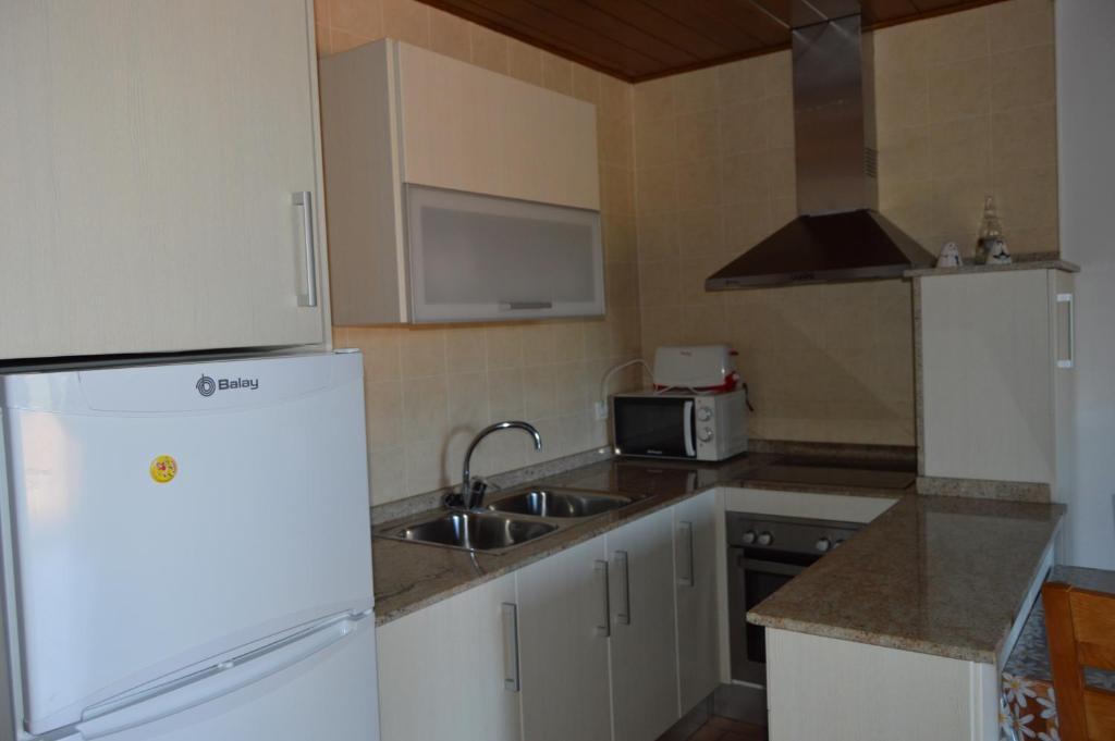 Foto del Apartment Bonansa