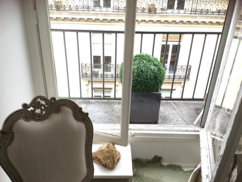 Miniloft Opera, Paris – Updated 2018 Prices