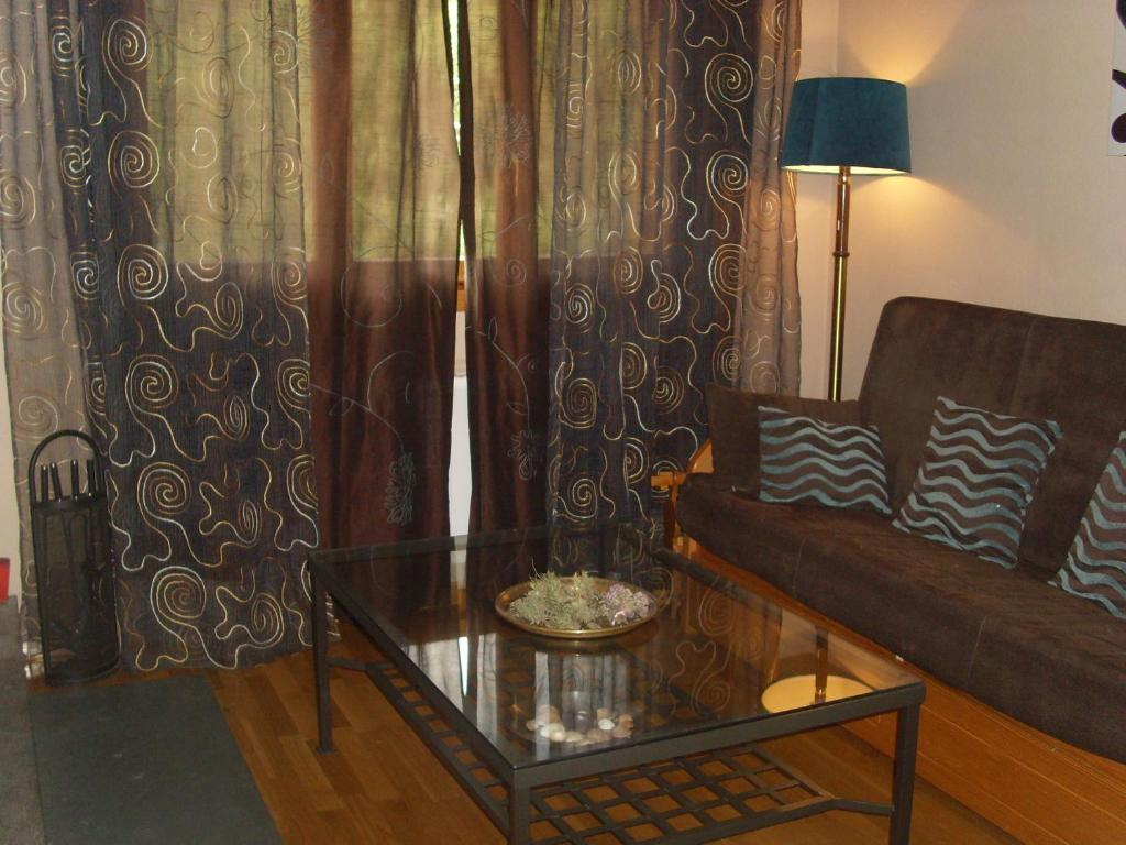 Imagen del Apartamento El Escuacho