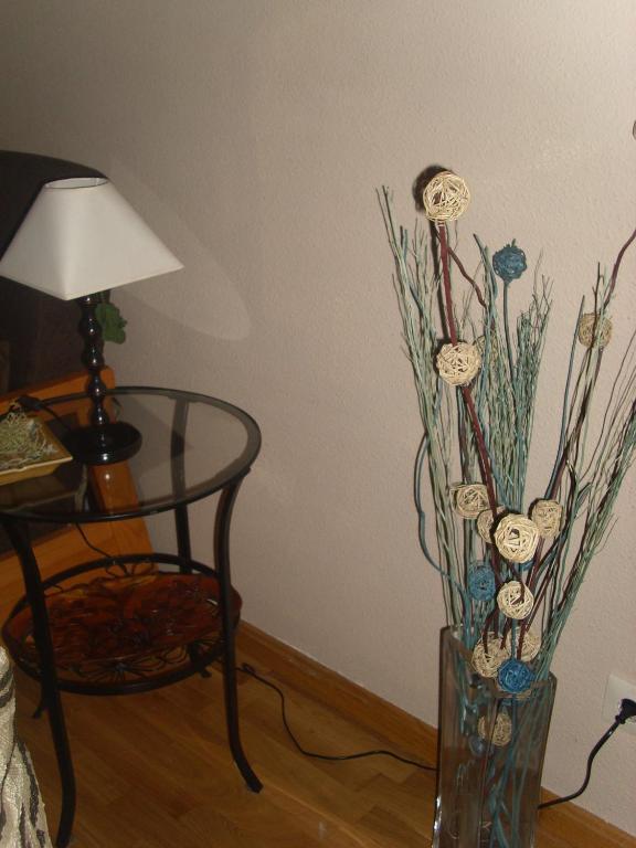 Apartamento El Escuacho imagen