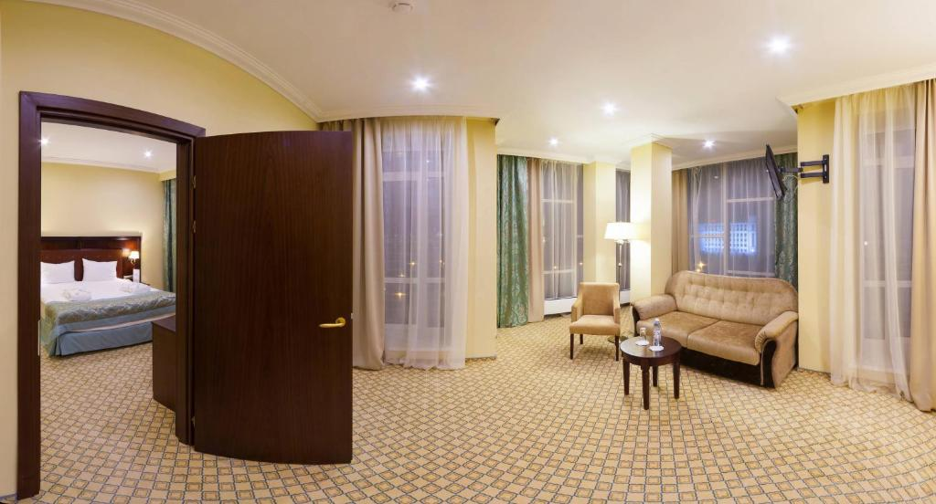 данным методом казань отель биляр цены того, чтобы сшить
