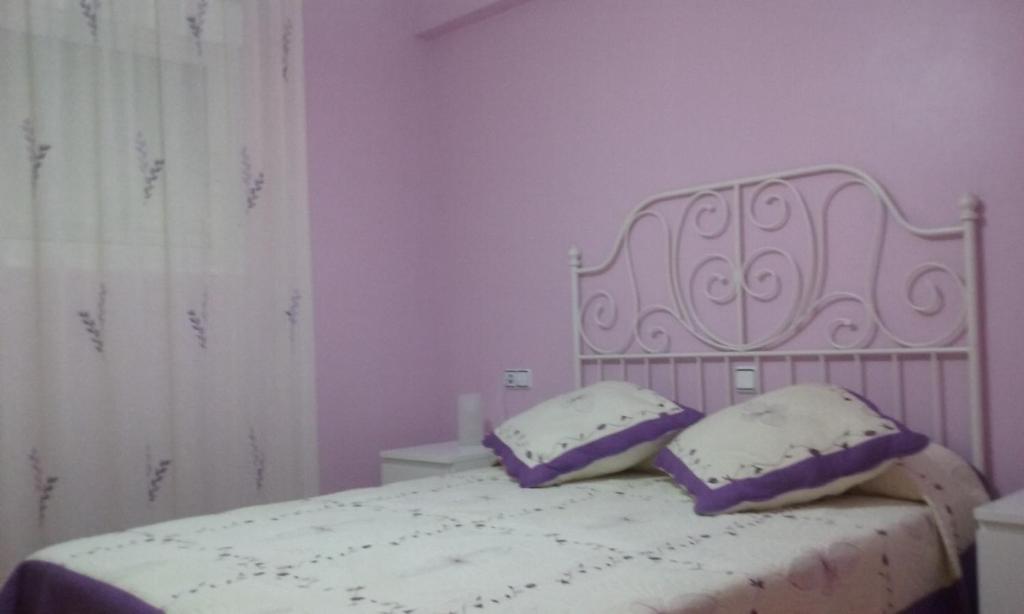 Jasmine Apartment foto