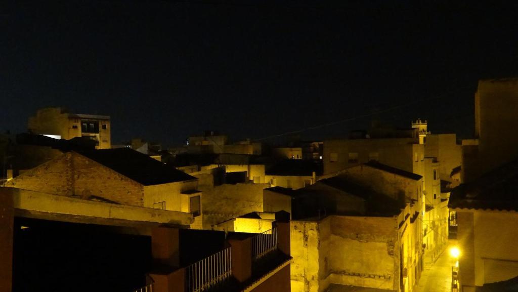 Apartments In La Romana Valencia Community