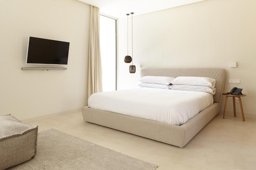 boutique hotels in sant miquel de balansat  58