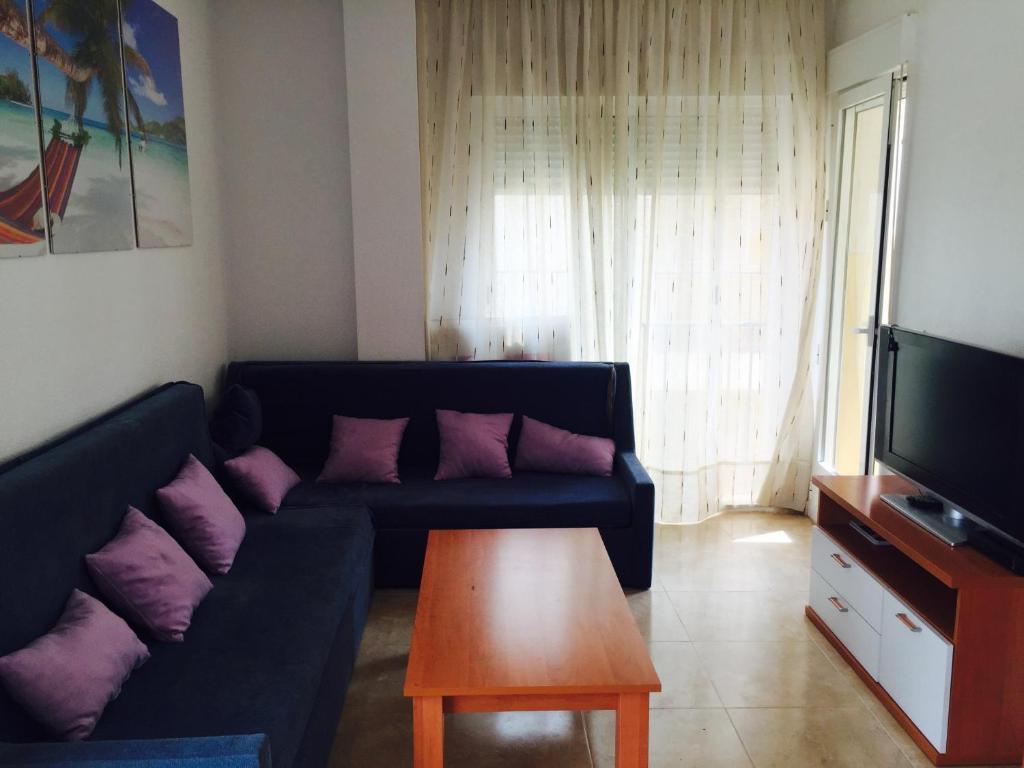 Foto del Formentera Apartments