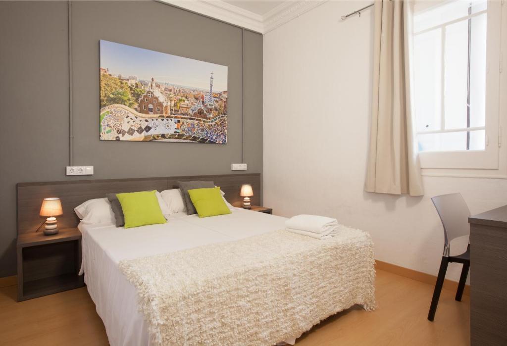 Foto del AB Marina Apartments