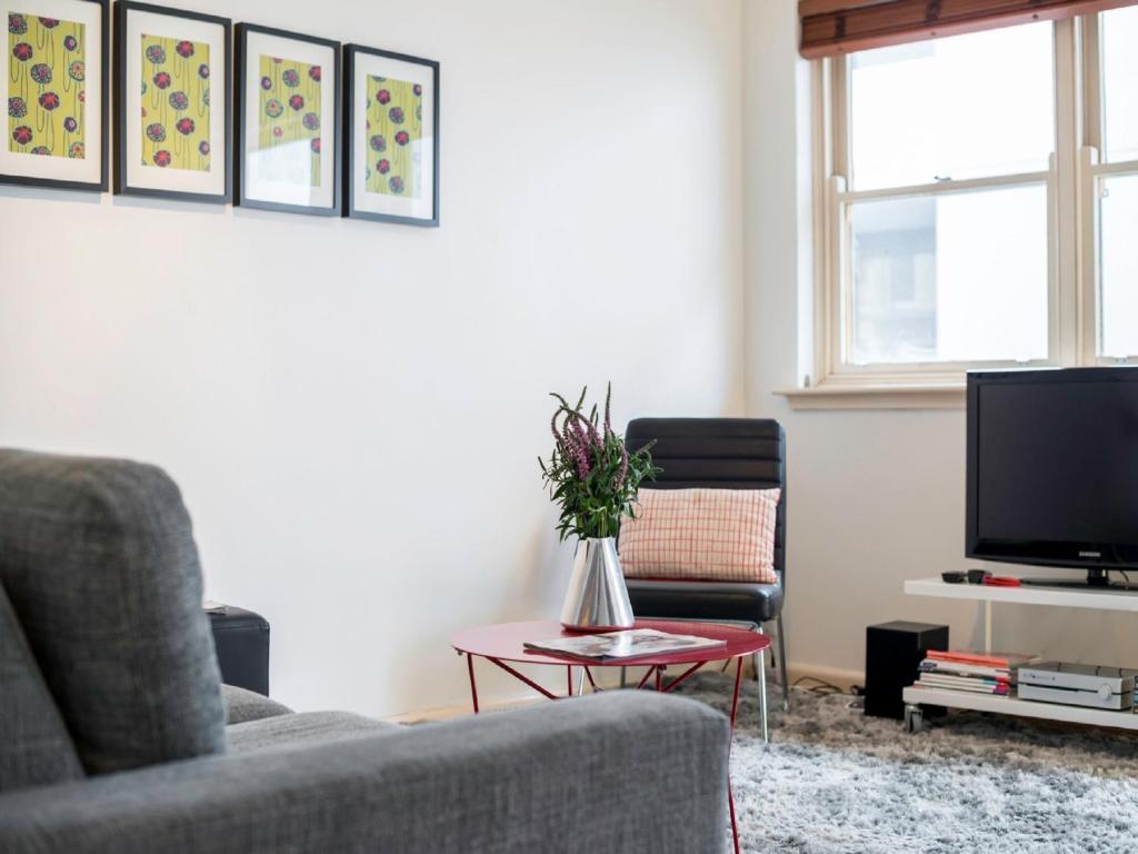 apartment ormond melbourne australia booking com