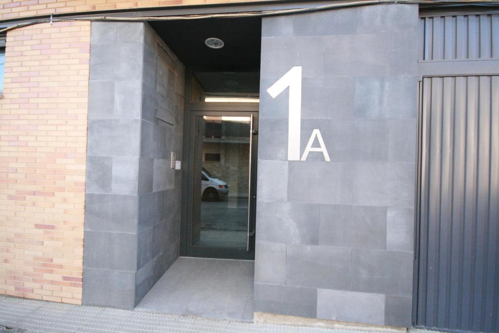 Imagen del Apartamentos Bardenas