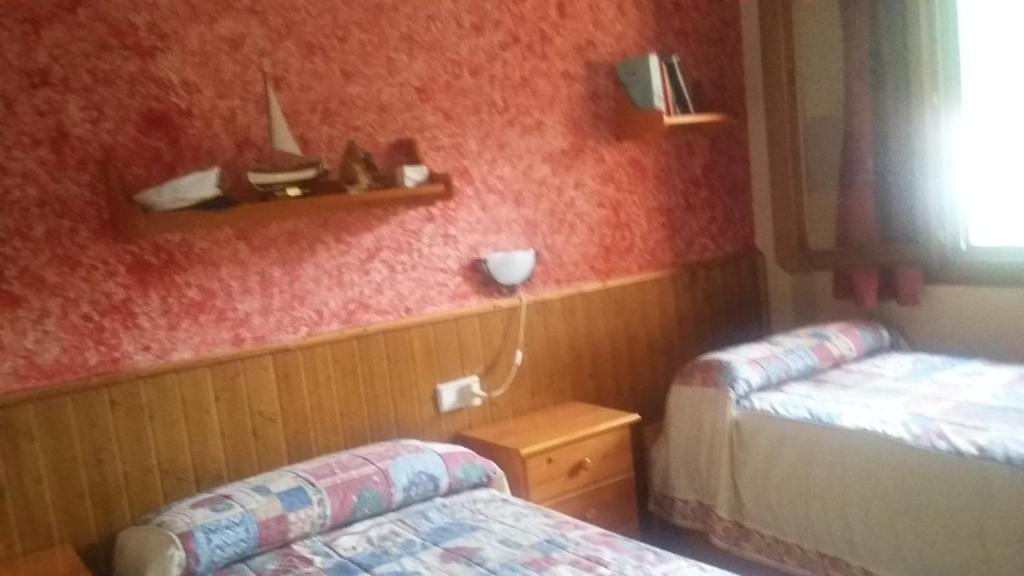 gran imagen de Apartamento Chiclana-Barrosa