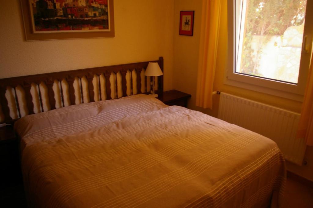 gran imagen de Casa Ola Vera