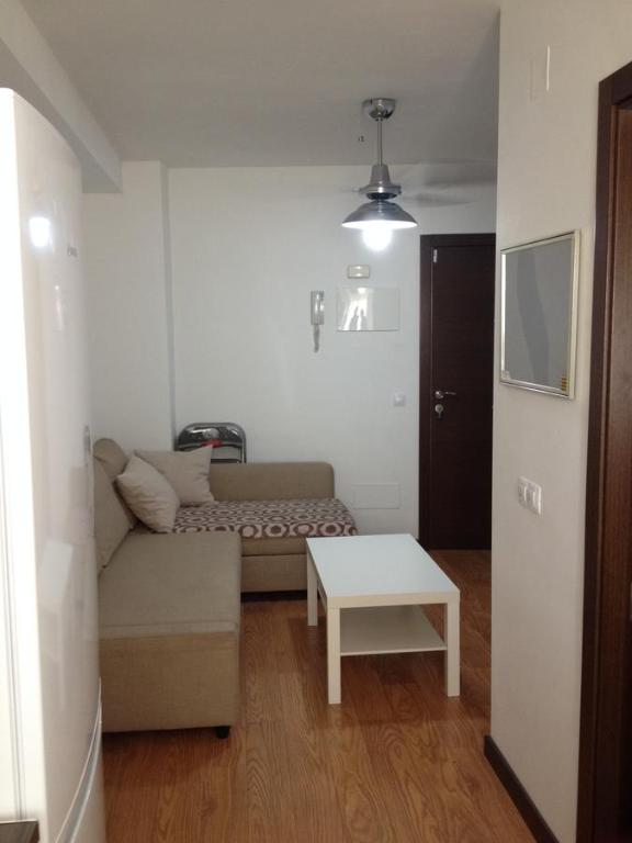 gran imagen de Apartamento Edifico Alvaro