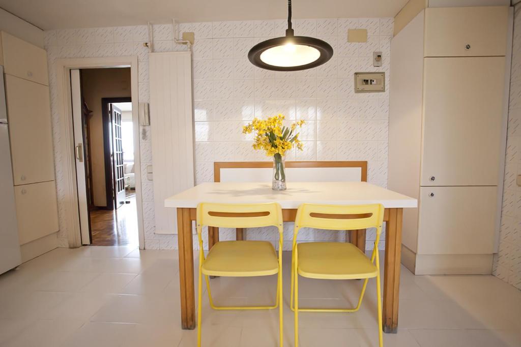 Imagen del Apartament Barcelona