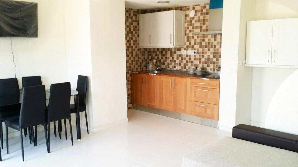 Apartamento Gaianes fotografía
