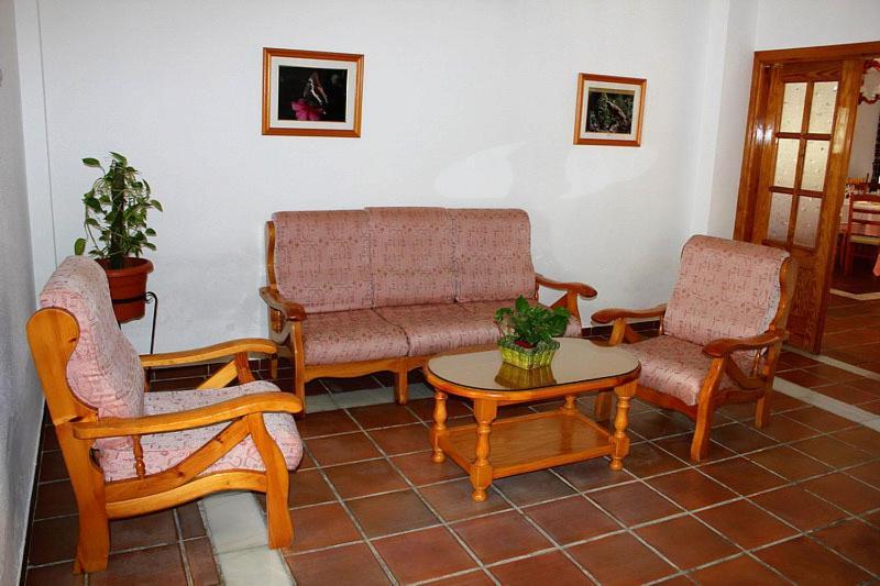 Muebles prado del rey porche with muebles prado del rey - Muebles en prado del rey ...