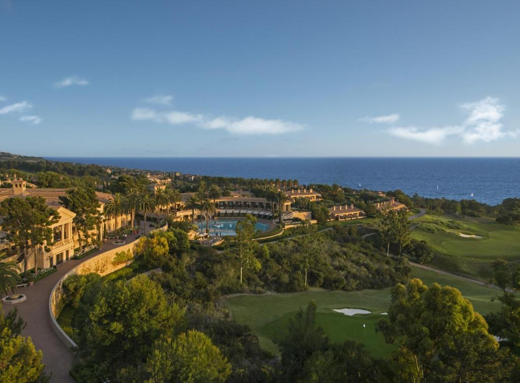 Resort At Pelican Hill Reserve Now Gallery Image Of This Property