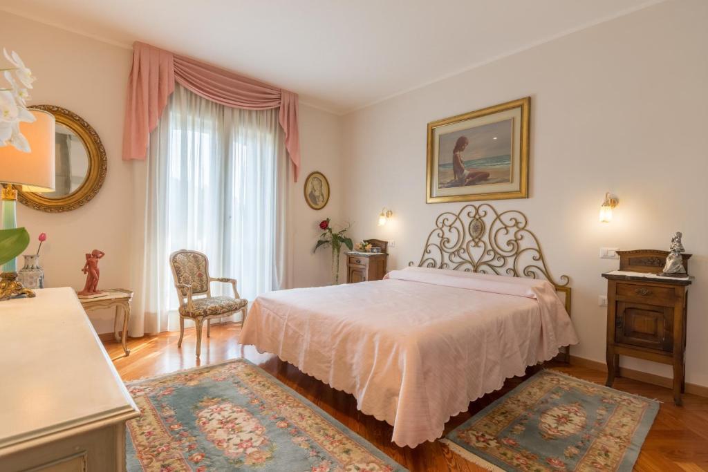 casa floriana - matteotti, torino (appartamento) – prezzi aggiornati