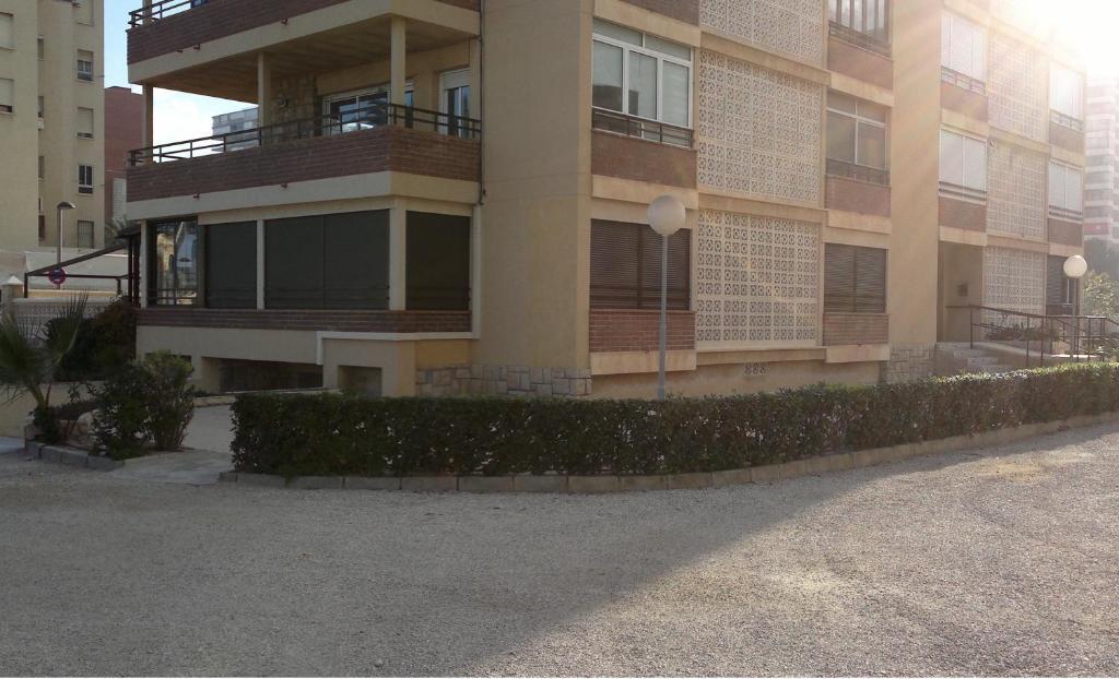 Bonita foto de Apartamento Canastell