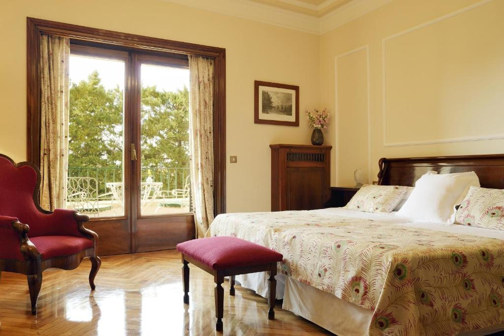 Hostal de la Gavina GL - The Leading Hotels of the World 21