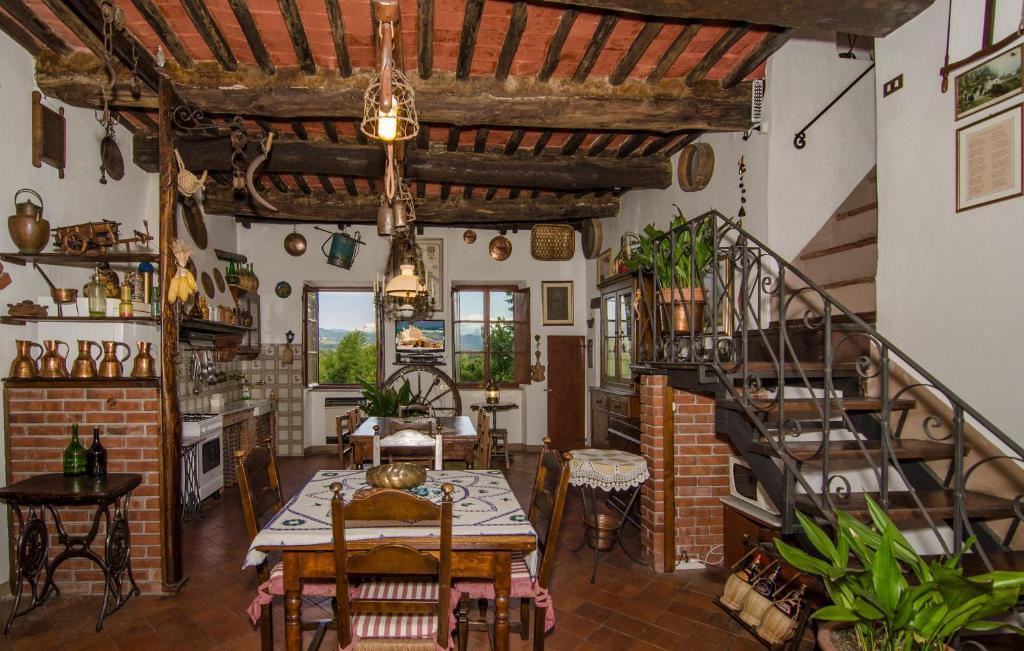 Comprare una casa a buon mercato a Lucca