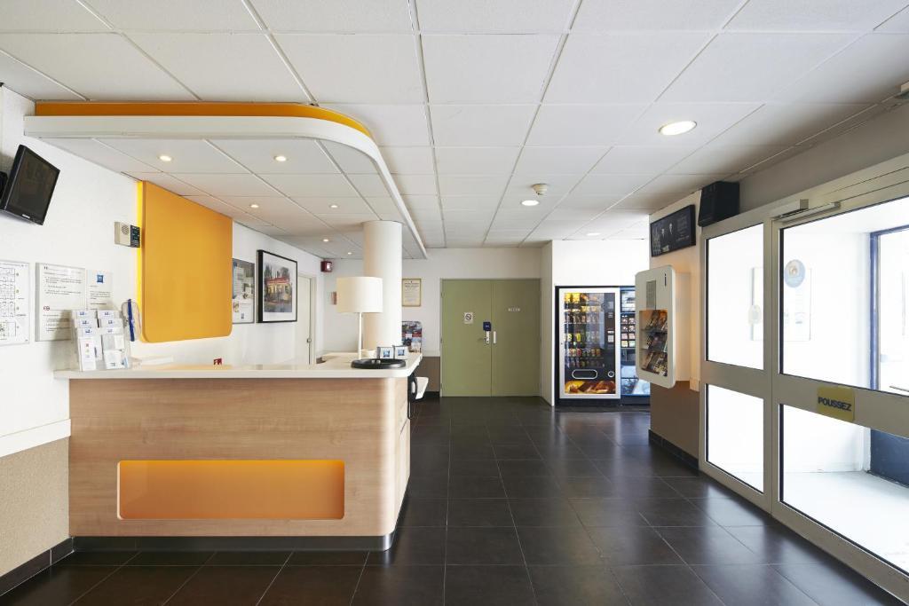 ibis budget blois centre blois tarifs 2018. Black Bedroom Furniture Sets. Home Design Ideas
