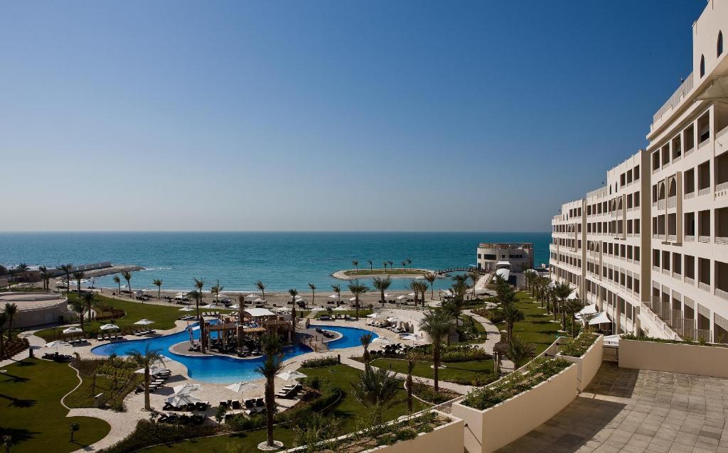 Бахрейн - жемчужина Персидского залива!