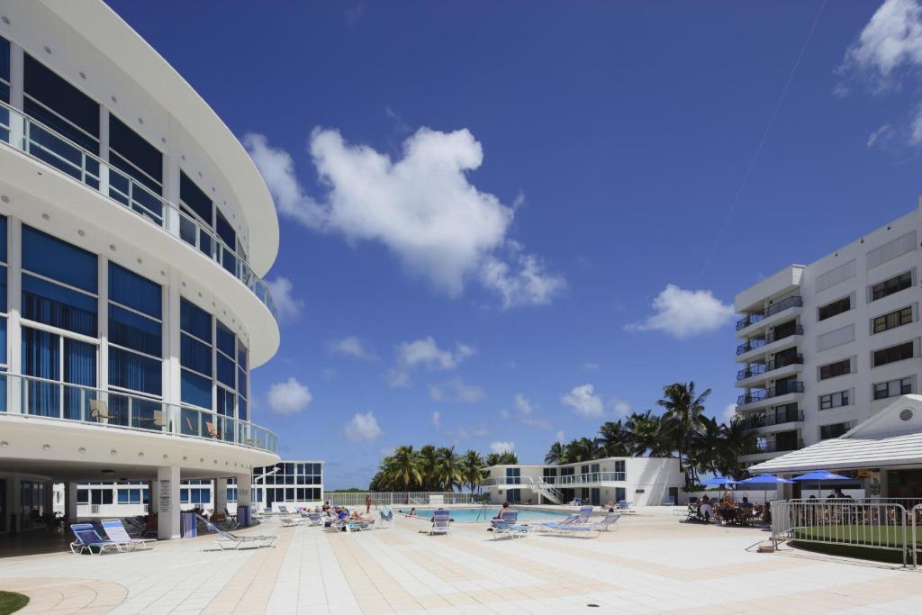 New Point Apartments  Ee Uu  Miami Beach