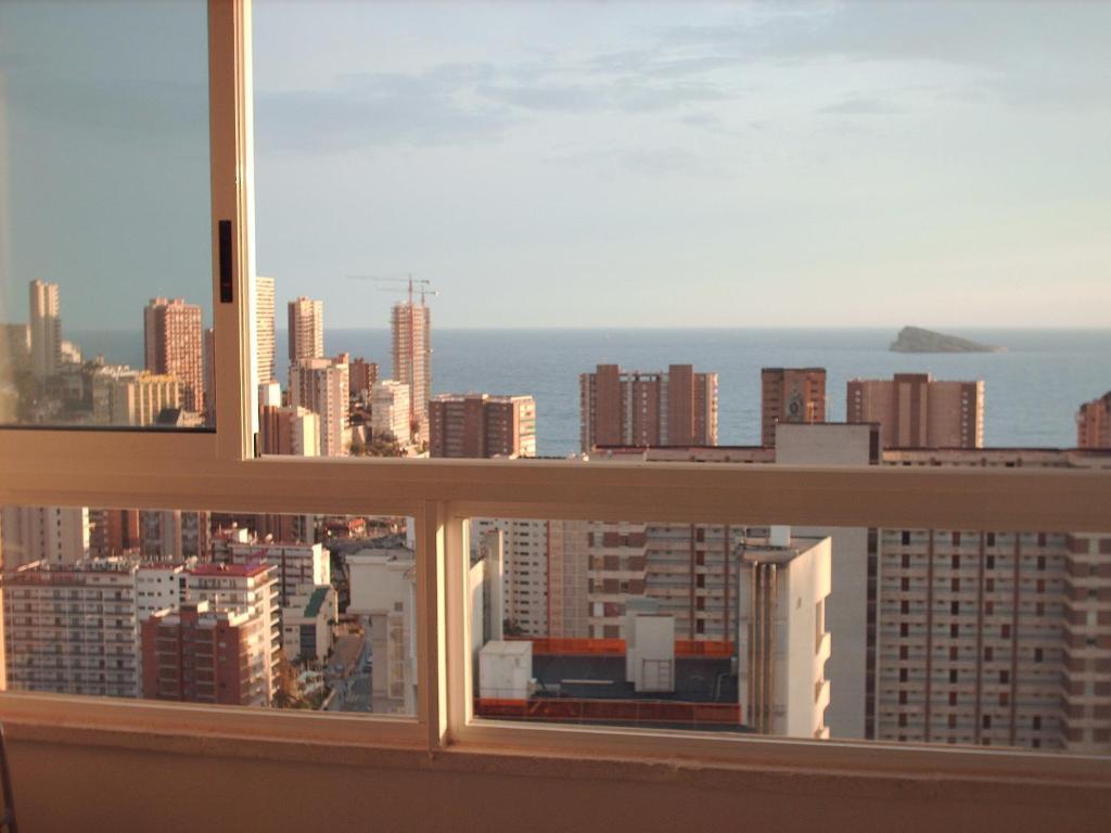 Imagen del Apartment Vistas al Mar