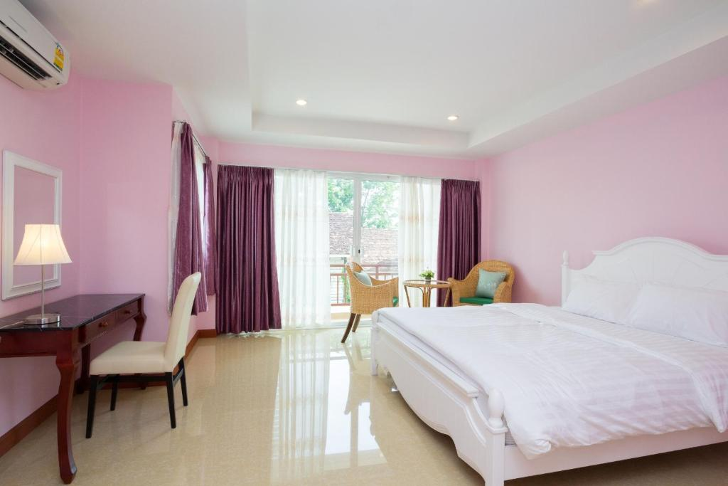 Apartments In Ban Nong Phai Udon Thani Province