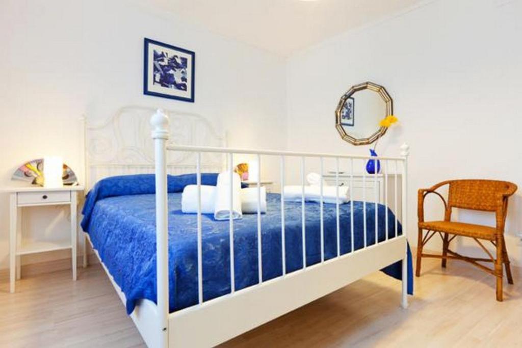 Bonita foto de AB Paseo de Gracia Apartments