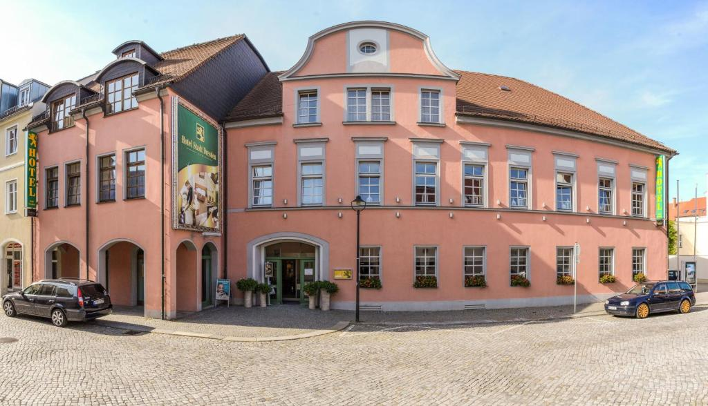 the Single rooms for rent in munich agree with told