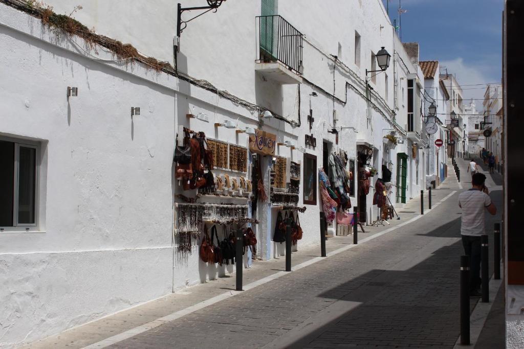 Bonita foto de Apartamento Cádiz Vistas I