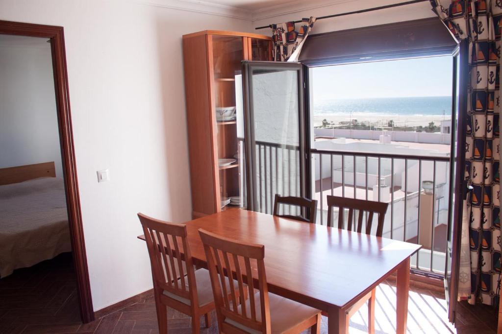 Foto del Apartamento Cádiz Vistas I