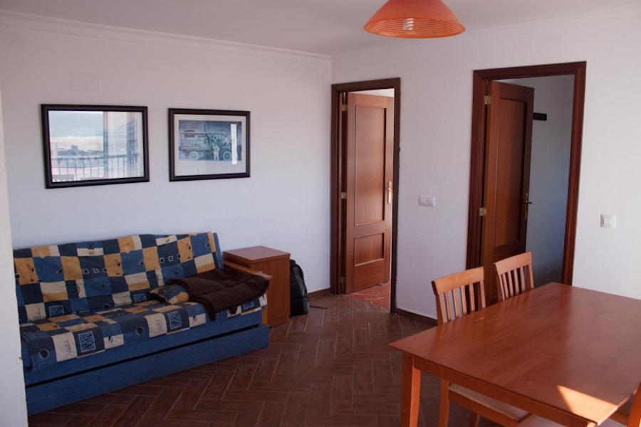 Imagen del Apartamento Cádiz Vistas I