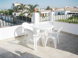 Imagen del Apartamento Torre Guzmán