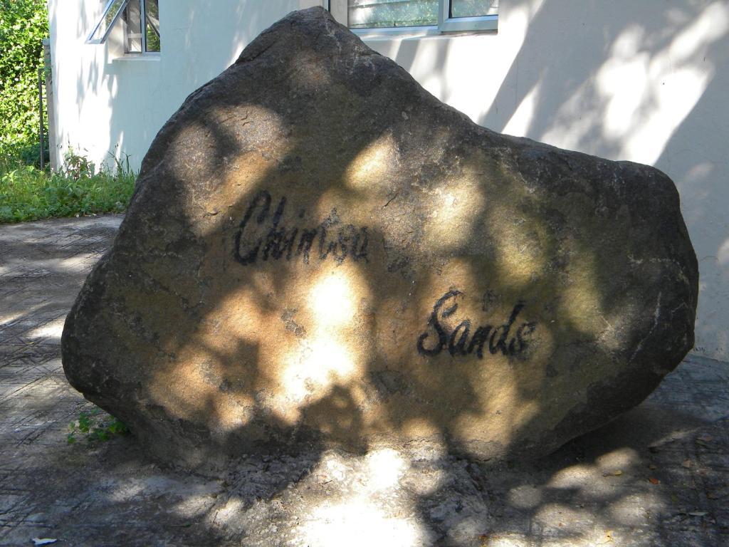 Cintsa Sands