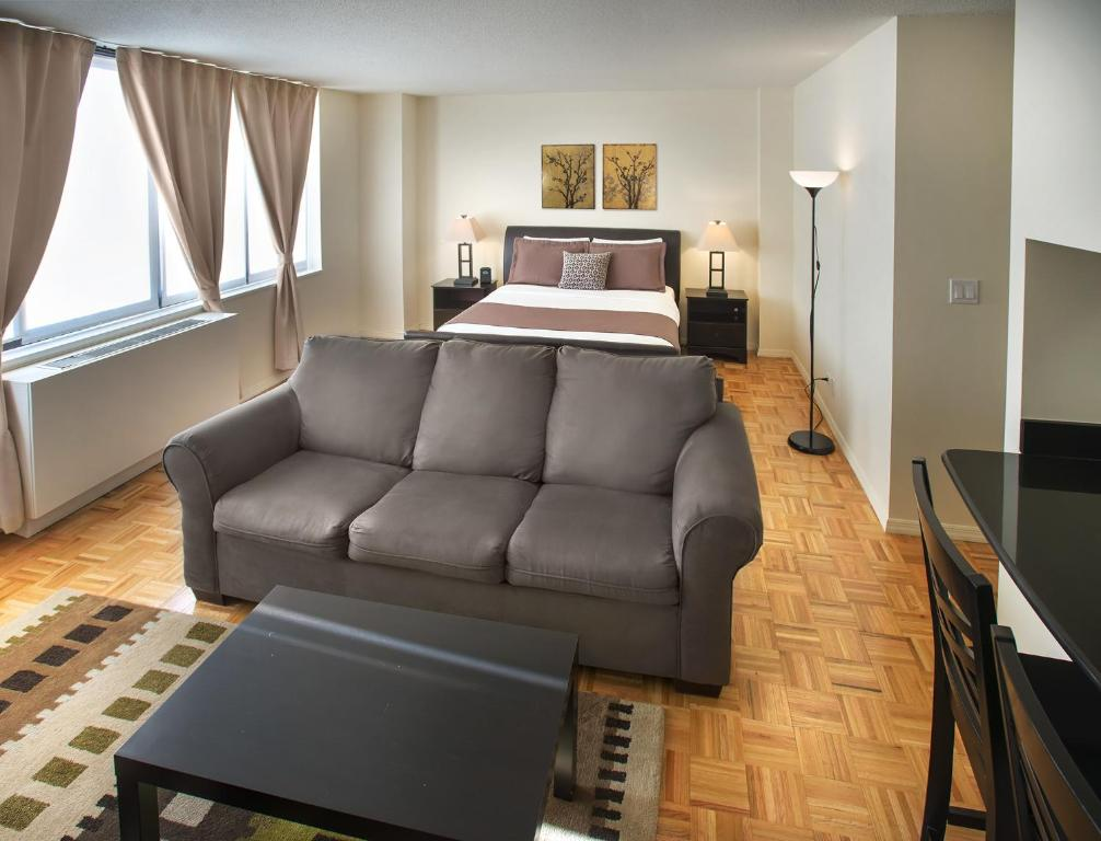 apartment times square longacre new york city ny booking com