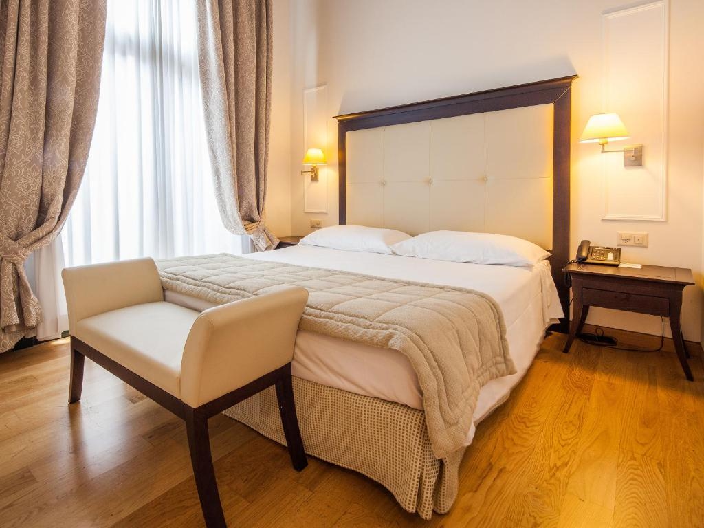 Camere Familiari Lugano : Park hotel principe lugano u prezzi aggiornati per il