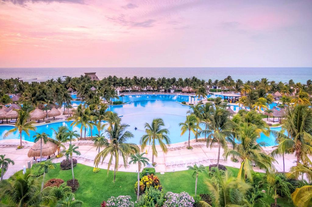 Catalonia Riviera Maya – Riviera Cancun – Catalonia ... |Mayan Palace Riviera Maya Cancun Rooms