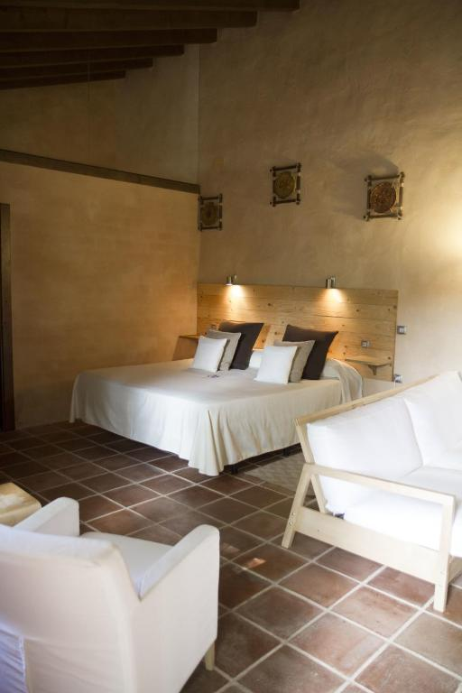 boutique hotels in huelva  126