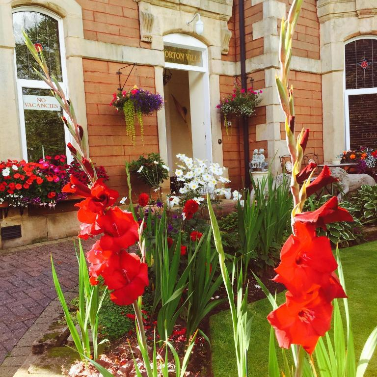 Unusual Morton Villa Dumfries Uk  Bookingcom With Excellent Tall Garden Planter Besides Hilton Garden Glasgow Furthermore Cornish Gardens With Adorable Bellagio Gardens Also Marconfort Atlantic Gardens Bungalows Lanzarote In Addition The Walled Garden Suffolk And How To Plant Potatoes In Garden As Well As Garden Gnomes Ebay Additionally Secret Garden Preston From Bookingcom With   Excellent Morton Villa Dumfries Uk  Bookingcom With Adorable Tall Garden Planter Besides Hilton Garden Glasgow Furthermore Cornish Gardens And Unusual Bellagio Gardens Also Marconfort Atlantic Gardens Bungalows Lanzarote In Addition The Walled Garden Suffolk From Bookingcom