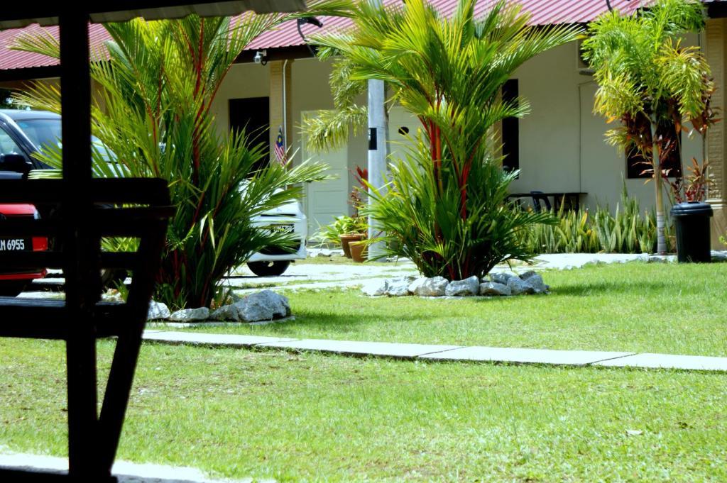 Pemandangan Indah Guest House Pantai Cenang Malaysia Booking Com