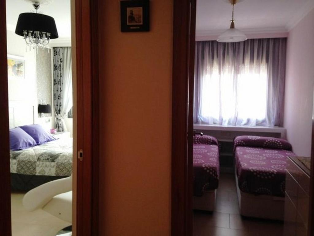 Apartamento en Calella imagen
