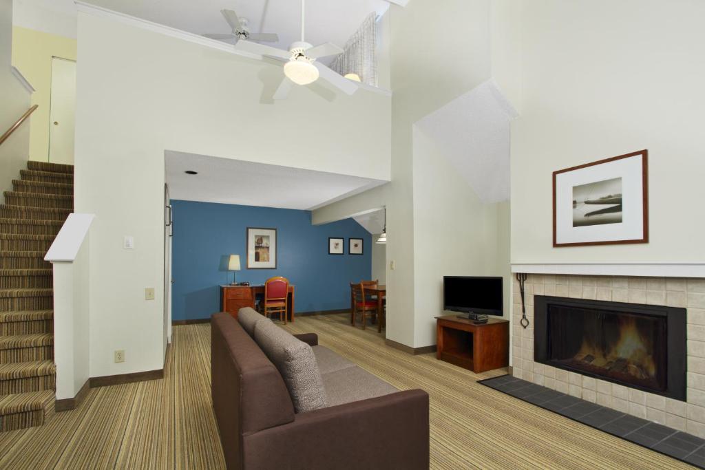 Condo Hotel Moody Manor, Houston, TX - Booking.com