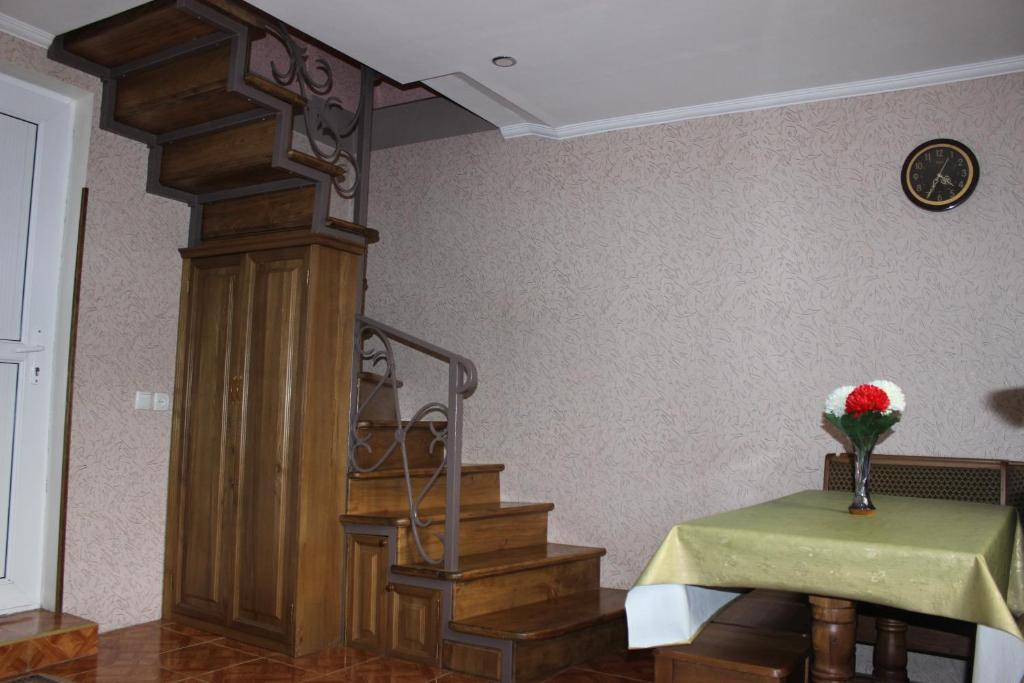 Guest House Dato