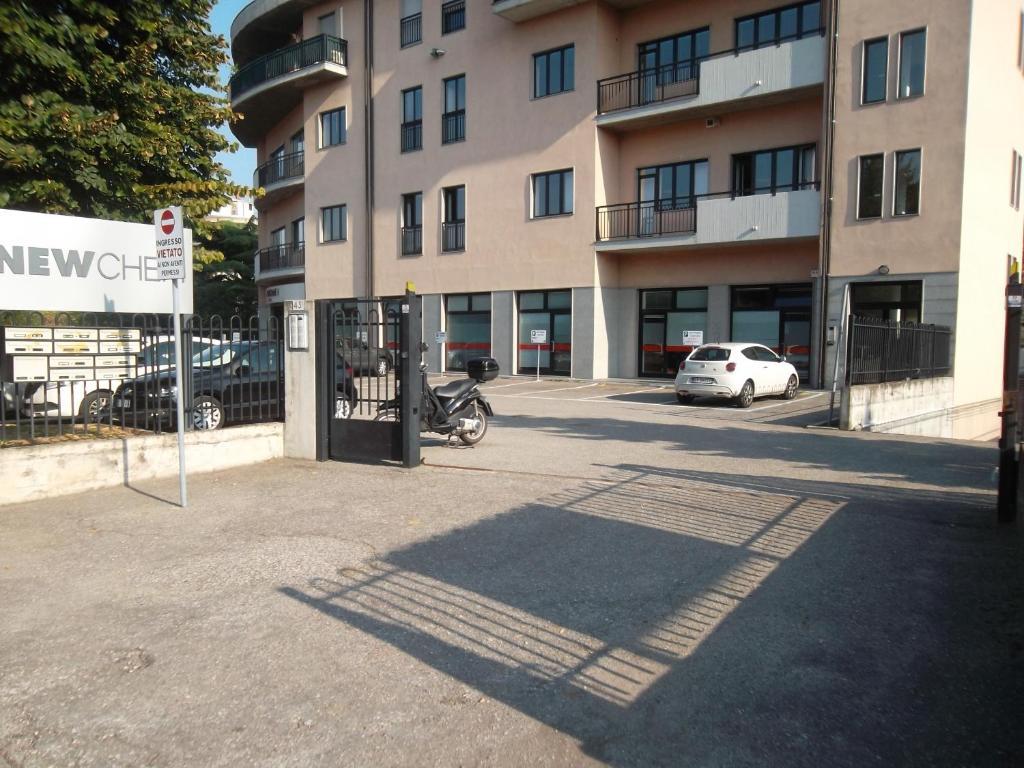 B&B Casa Claudia, Verona, Italy - Booking.com