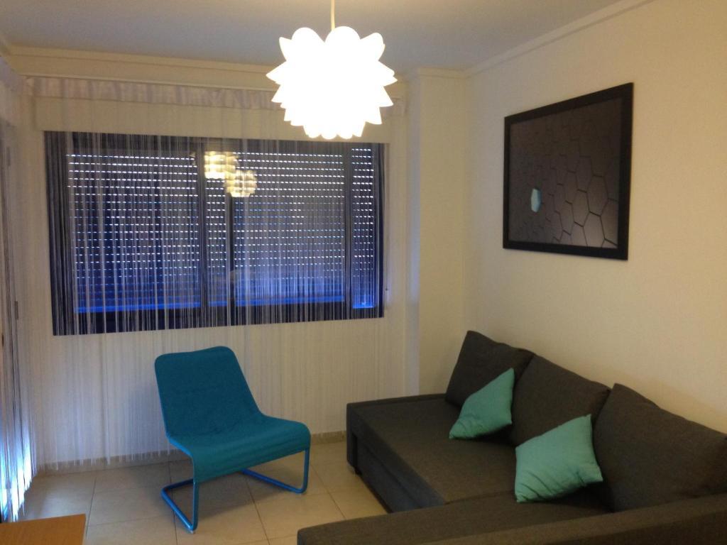 Imagen del Alicante Apartments 2